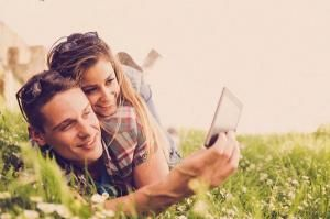 Comment savoir qu elle est amoureuse de moi [PUNIQRANDLINE-(au-dating-names.txt) 26