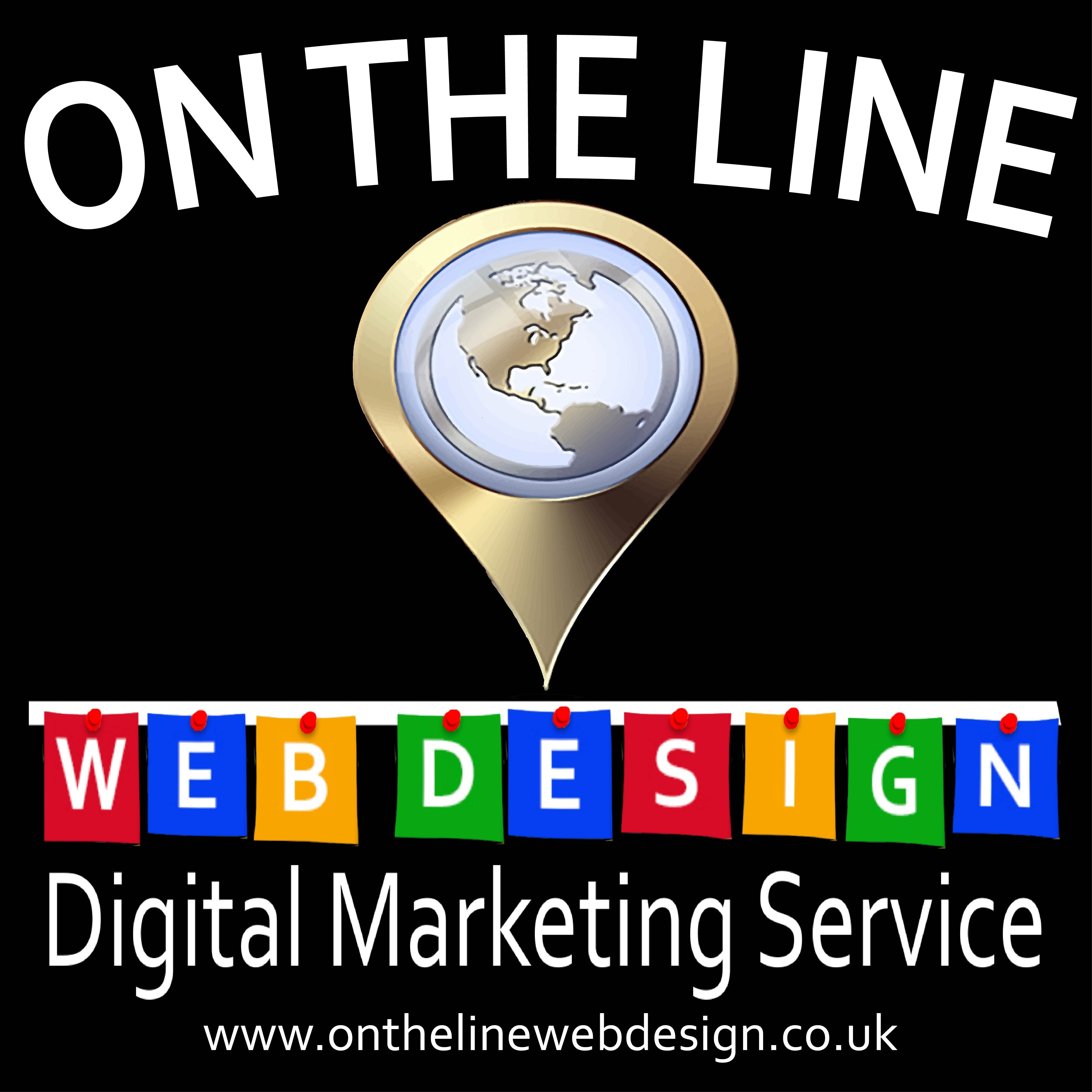 A Local Web Design And Digital Marketing Company For Local Businesses And Sole Traders Digital Marketing Digital Marketing Services Digital Marketing Company