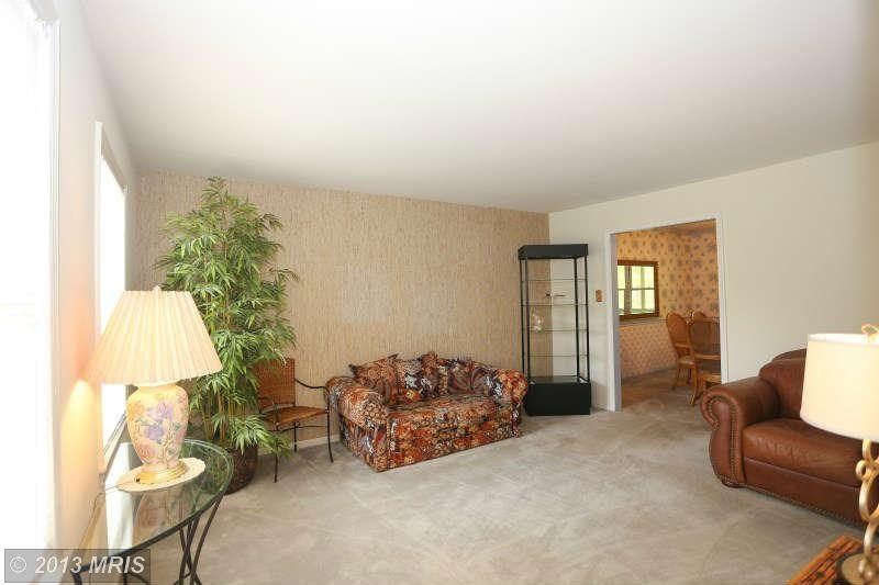 homes for rent in stafford va