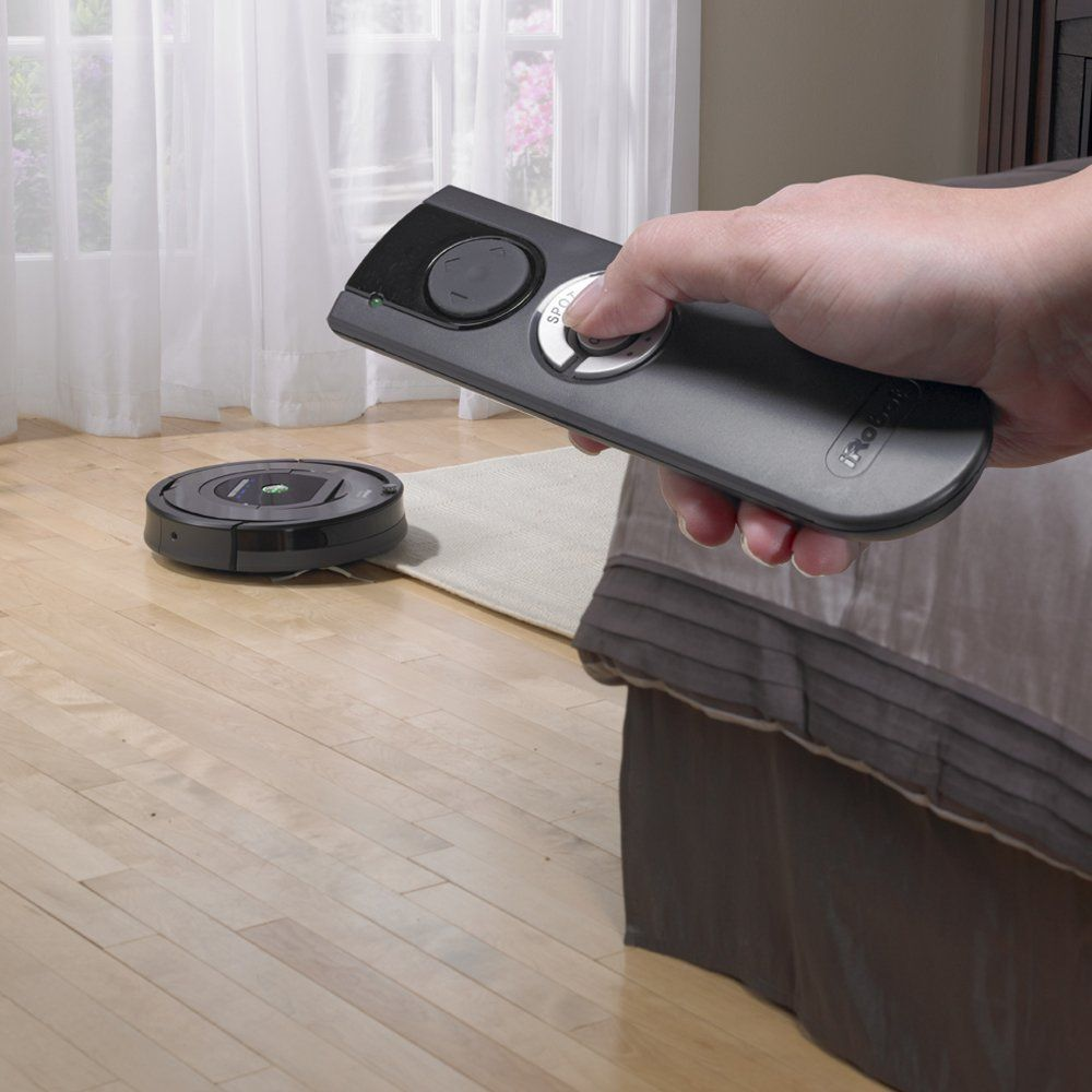 Vacuum Cleaning Robot With Images Irobot Roomba Robot Vacuum Cleaner Irobot