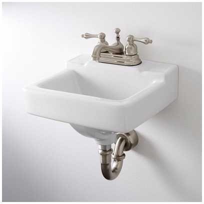 Gerber Bathroom Sinks , ..., Http://www.designbabylon