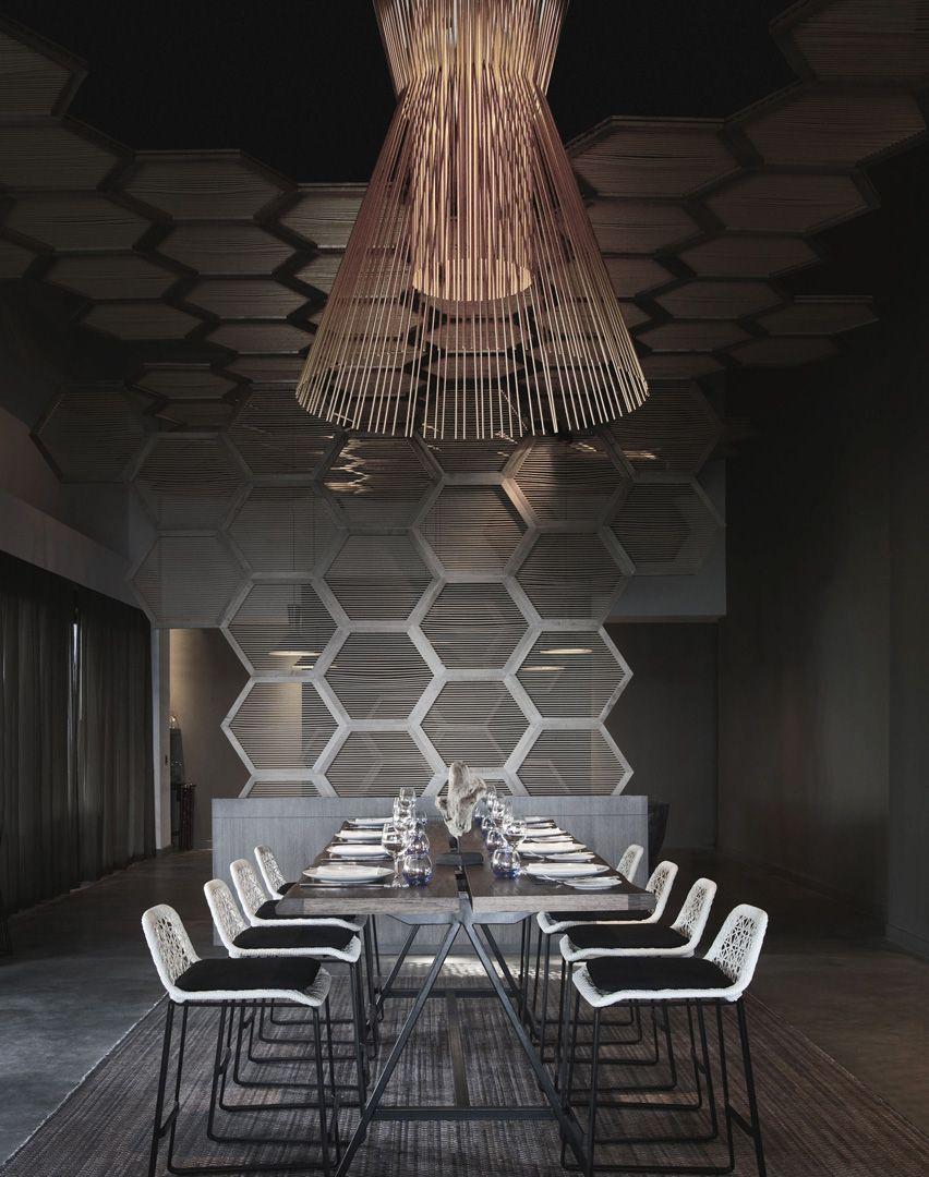 Lichtadvies Damadlichtstudio Al 28 Jaar Een Begrip Lighting Rooms Home Decor Light