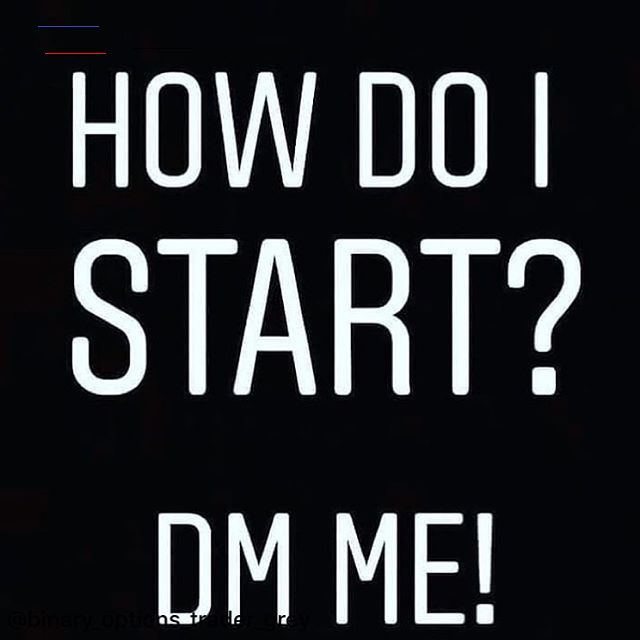Woodshed Agency credit: @binary_options_trader_grey... '' Make every moment count💯💯. Take advantage...