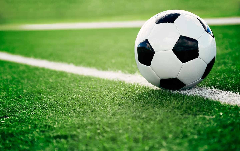 Himachal Mukhopadhyay Soccer, Soccer ball, Sports