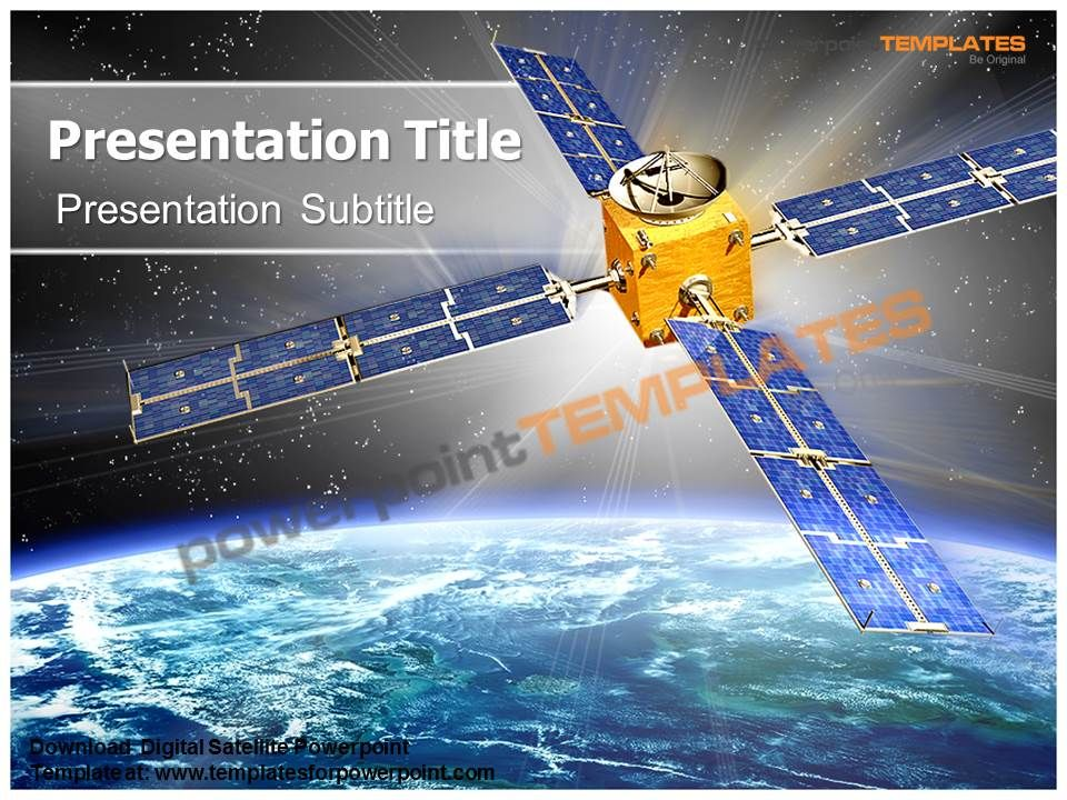 Aerospace powerpoint template space and aircraft template aerospace powerpoint template space and aircraft template pinterest template toneelgroepblik Images