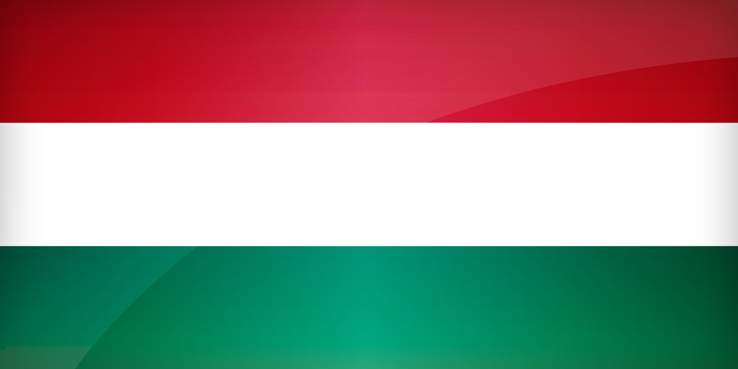 Flag Of Hungary Find The Best Design For Hungarian Flag Hungary Flag Hungarian Flag Flag Of Europe