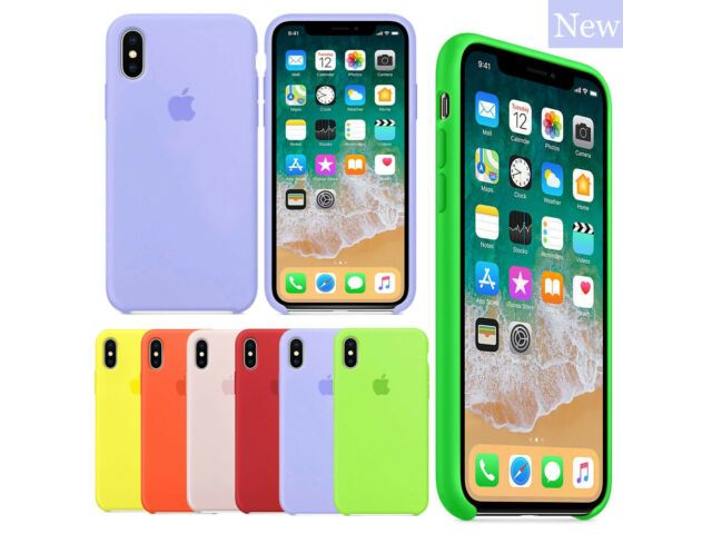 DISPENSER - Compatibile Custodia Apple iPhone 7 8 4.7