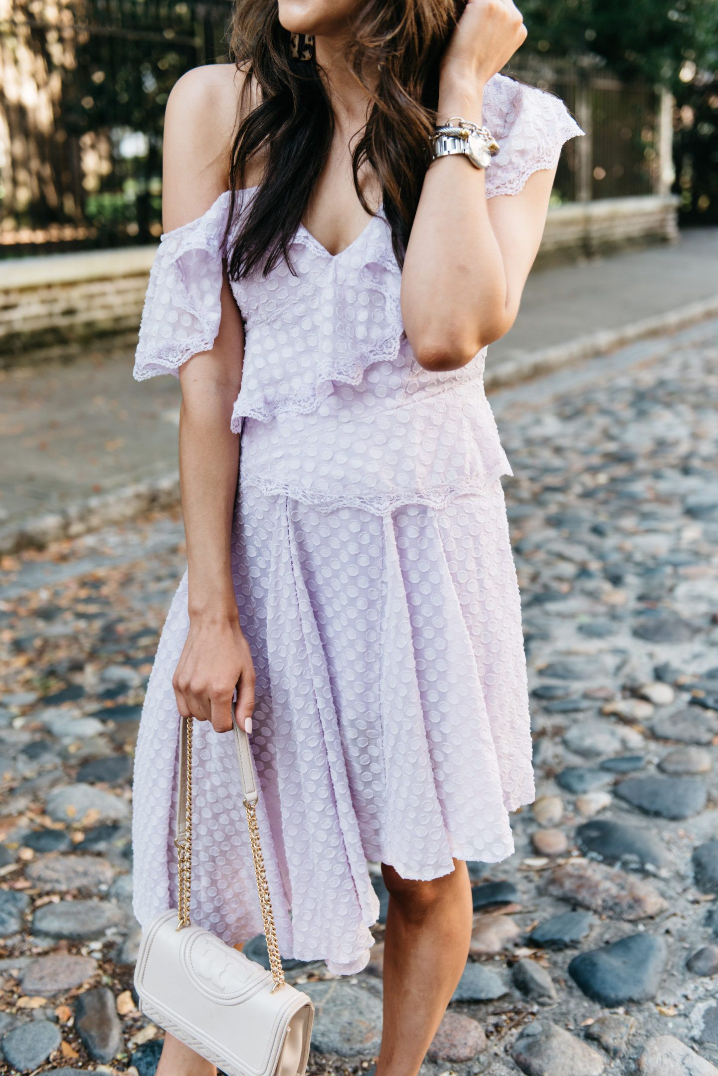 What to wear to a fall wedding in my style obsessions