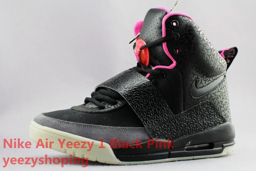 Sneaker News Select Exclusive Kanye West S 1 Of 1 Air Yeezy 2 Sample Popular Basketball Shoes Sneakers Adidas Shoes Outlet