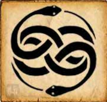 the infinity of life celtic artworks pattern pinterest infinity tattoo and symbols. Black Bedroom Furniture Sets. Home Design Ideas