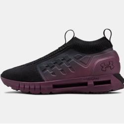 Unisex Ua Hovr™ Phantom Slip Fade Sportstyle-Schuhe Under Armour