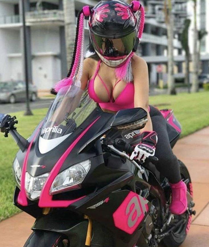 Whores tits – Motorbike – #Huren #Motorbike #Titten – Motorrad – #Huren #motorbi…