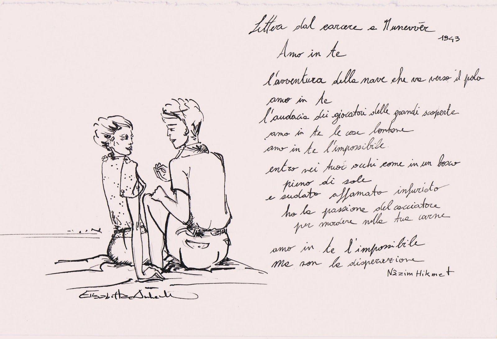 Frasi Hermann Hesse Amore Frasi Citazioni E Aforismi Di