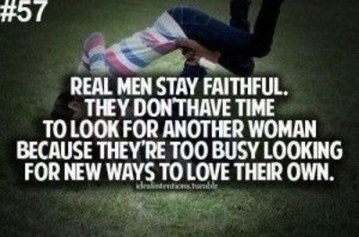 Inspirational Quotes For Men Real Men Quotes  Real Men  Inspiring Quotes And Sayings .