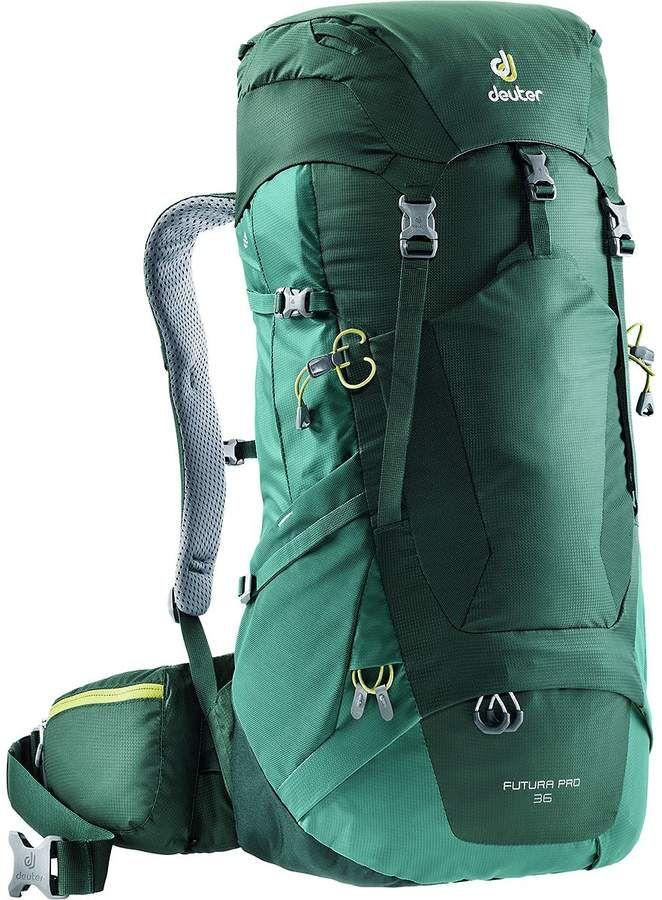 Photo of Futura Pro 36L Backpack – Men's