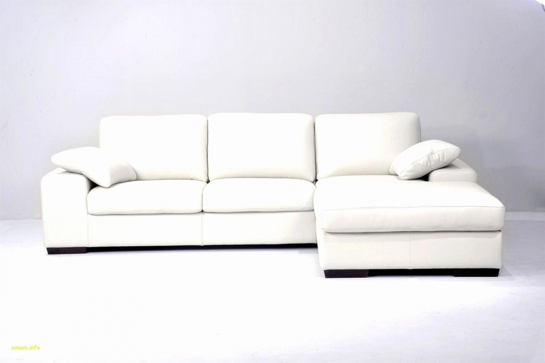 Salon De Jardin Canape D Angle Ou Belle Canape Bois Canape Ikea Transforming Furniture Reupholster Furniture