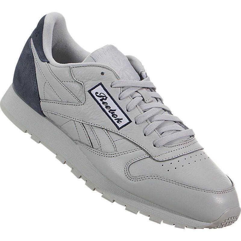 Reebok Cl Classic Leather Pgs Shoes Sport Walking Running Casual Shoe Nwt Bs6544 Reebok Walking Sport Shoes Casual Shoes Reebok Shoes