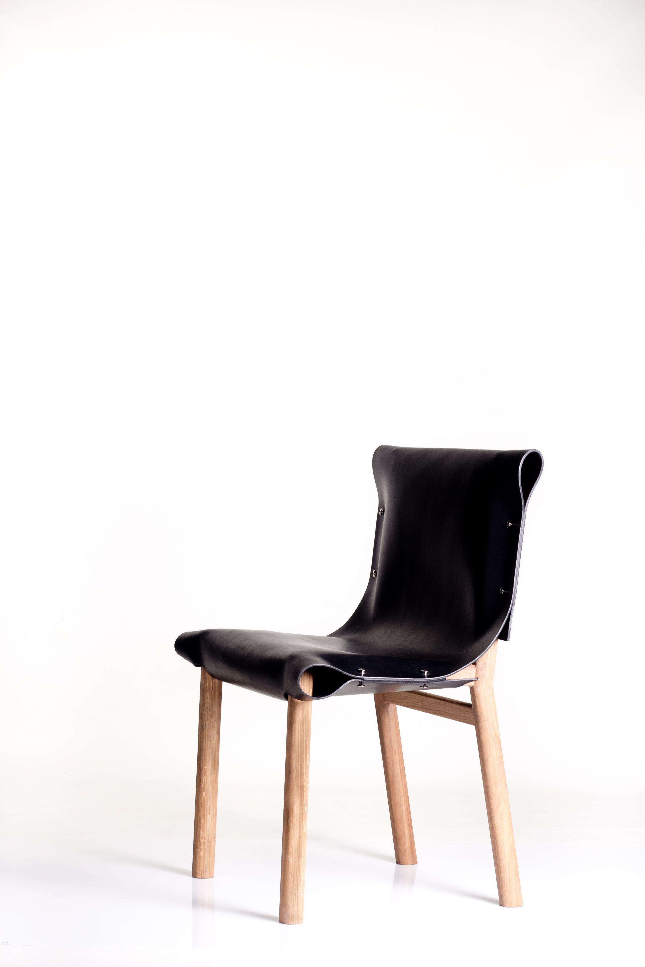 wrap by carmen van bel pull up a chair pinterest diy rh pinterest com