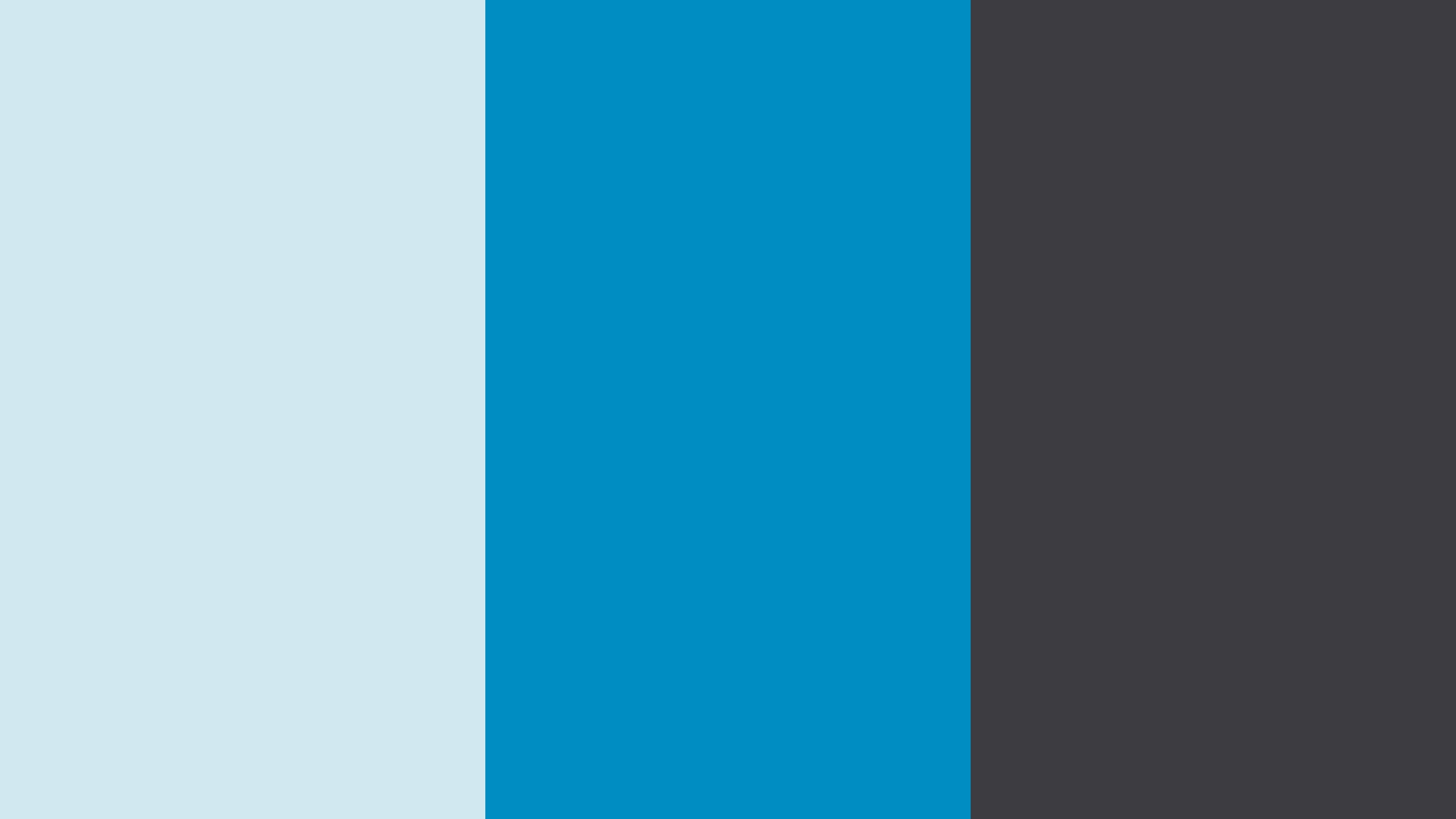 Hermes Group Logo Color Palette Logo Color Logo Color Inspiration Color Palette