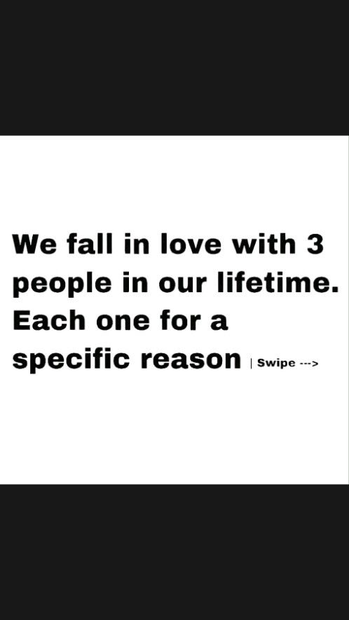 Cute relationship quotes share with your love ones