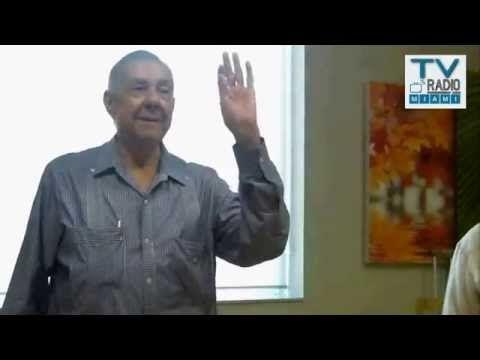 CNP - Pese a las denuncias de corrupción y con escandalo, Salvador Roman...
