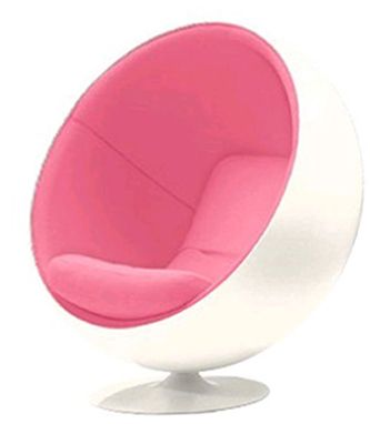 Ball Chair   Bar Stools Coffee Tables Designer Classics Dining Chairs  Dining Tables .
