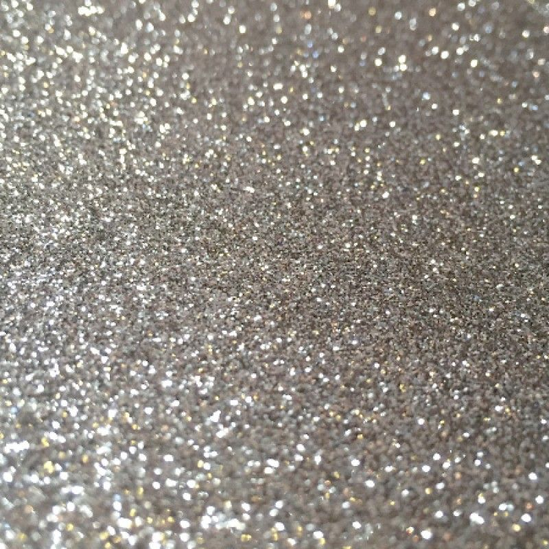 glitter wallpaper shades of silverblack silver