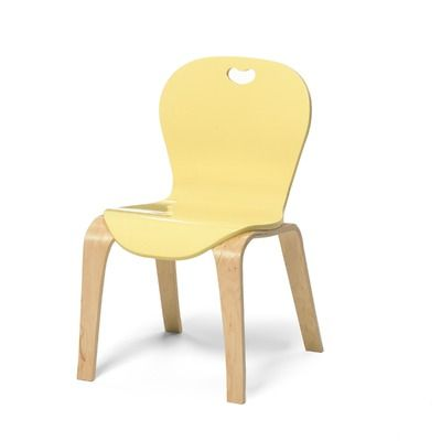 29 Is There Any Interest In Having Some Children S Chairs For Kid
