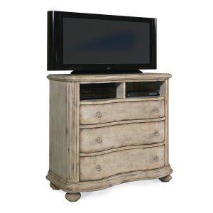 Distressed Dressers on Hayneedle - Distressed Dresser Chests