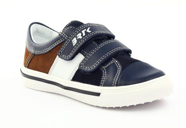 Polbuty Chlopiece Bartek 15607 Granatowe Zapatos Para Ninas Zapatos Ninos