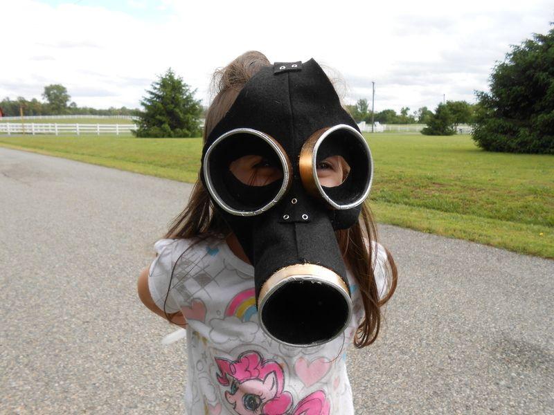 empty child gas mask comic con costumesfun costumescosplay costumescostume ideashalloween