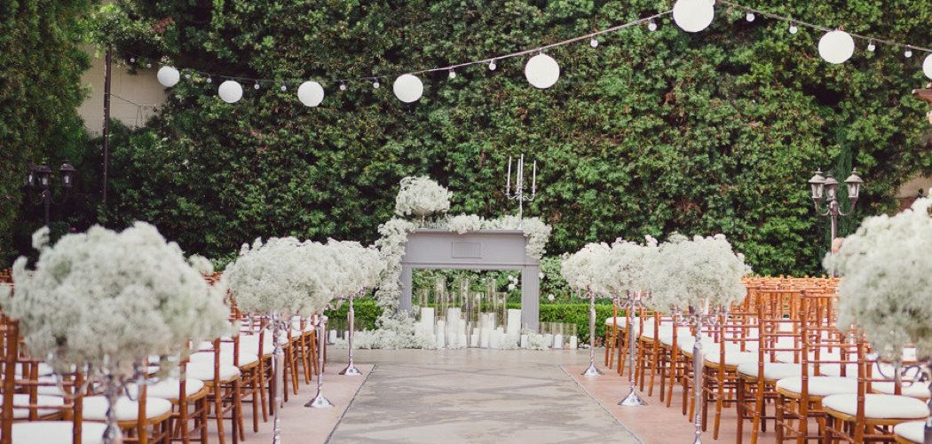 best outdoor wedding venues perth%0A    Unique Wedding Ceremony Ideas To Steal  MODwedding