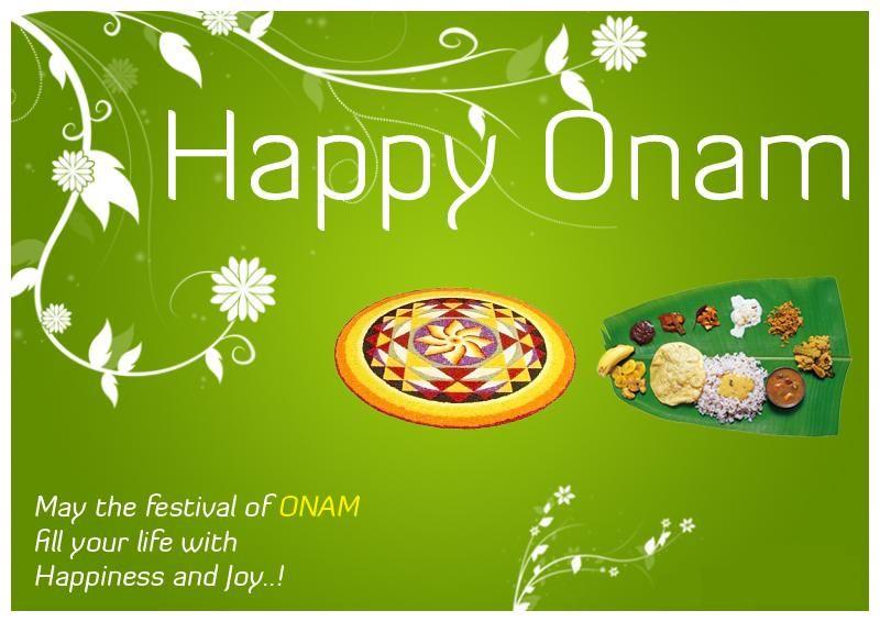 Happy onam festival scraps festivals pinterest happy onam happy onam festival scraps onam festival the festival onam pictures onam wishes m4hsunfo