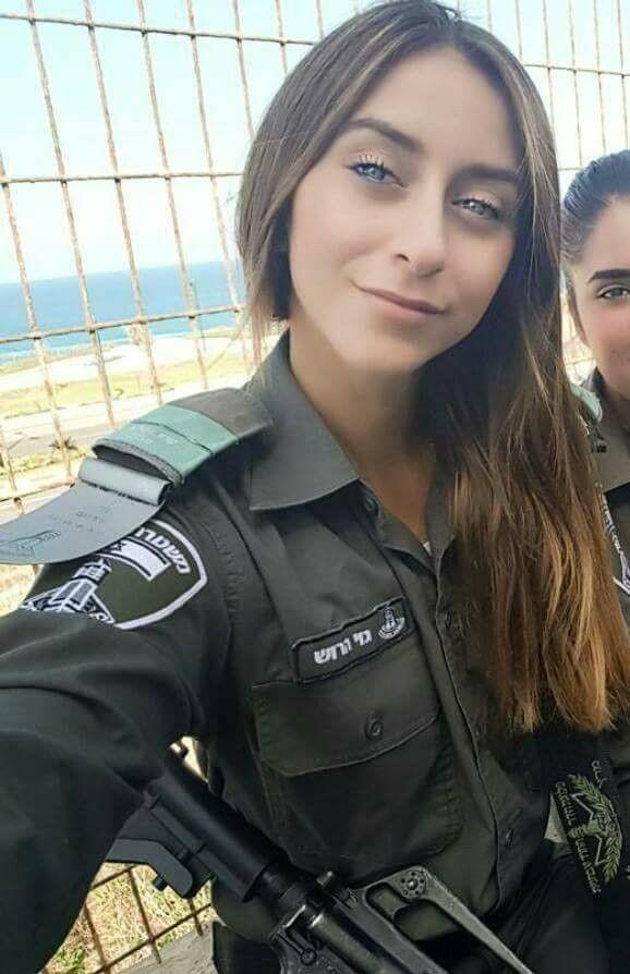 LuckyStrike 装備 | Military girl, Military fashion