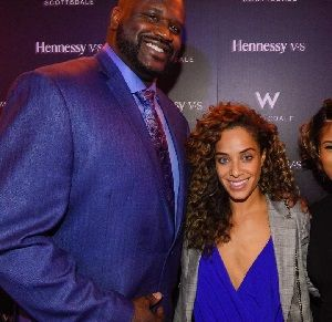 Shaquille O Neal Net Worth How Rich Is Shaq Shaquille O Neal