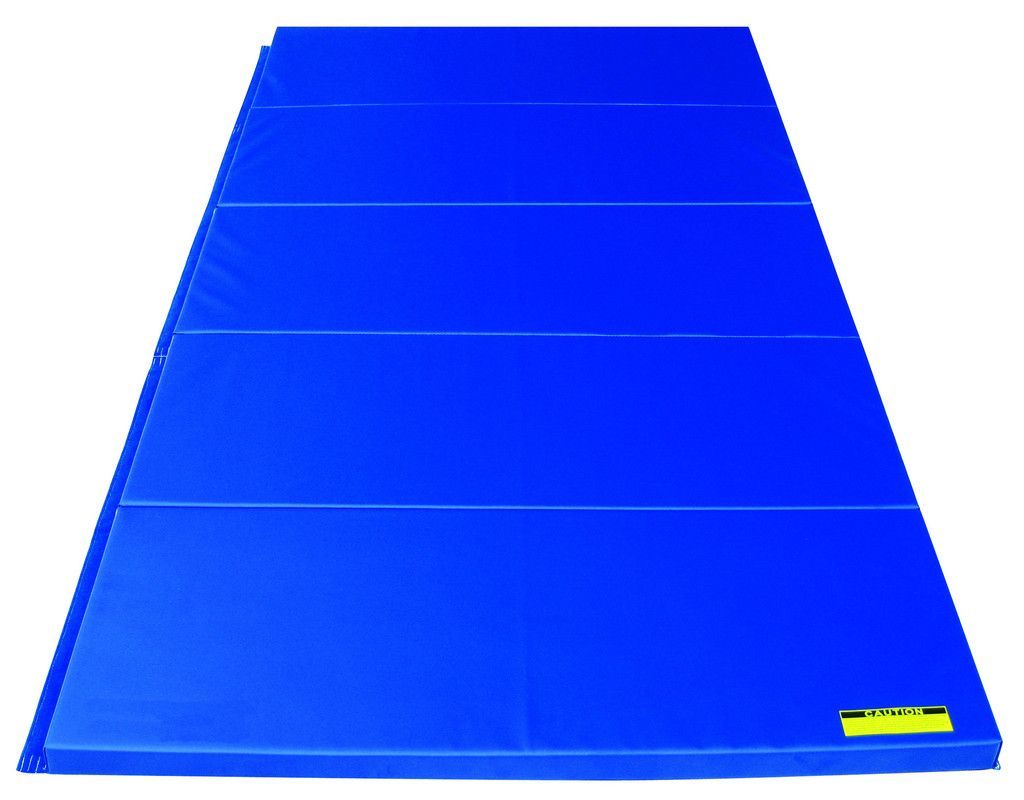 gymnastics floor airtrack mat wholesaleairtracks track inflatable tumbl trak pris pro gym tumbling air products precio