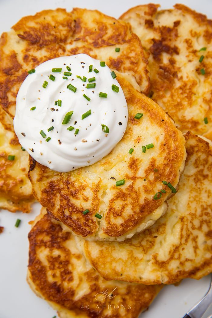 Mashed Potato Pancakes #potatopancakesfrommashedpotatoes Mashed Potato Pancakes #potatopancakesfrommashedpotatoes