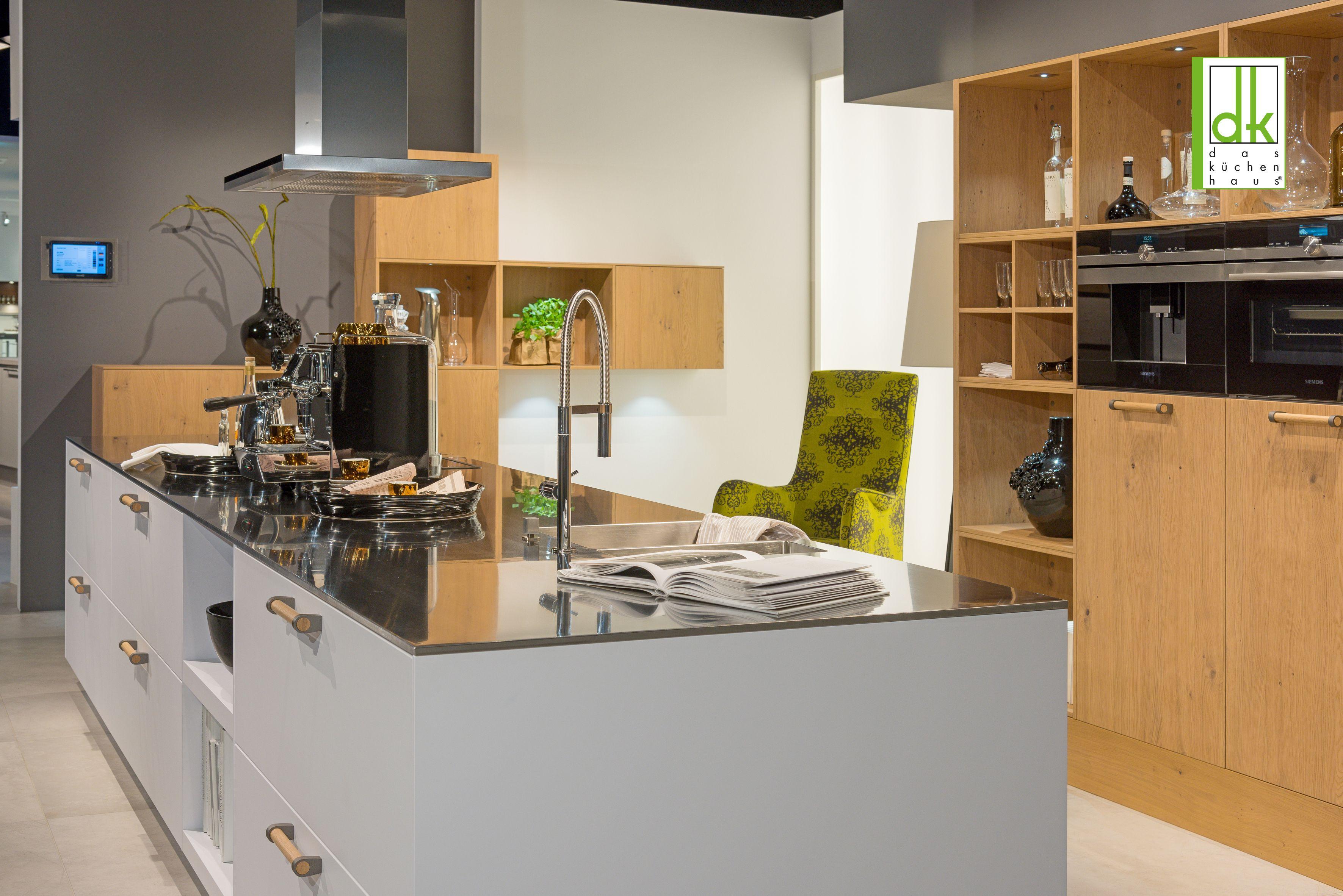 Ziemlich Studio Apartment Küchenspüle Ideen - Ideen Für Die Küche ...