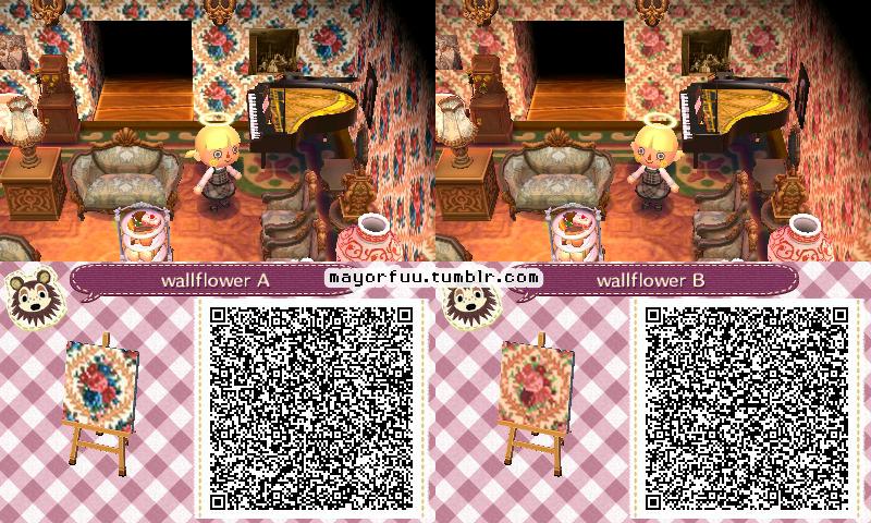 """pt"" Animal Crossing! Animal Crossing, Animals, Leaf"