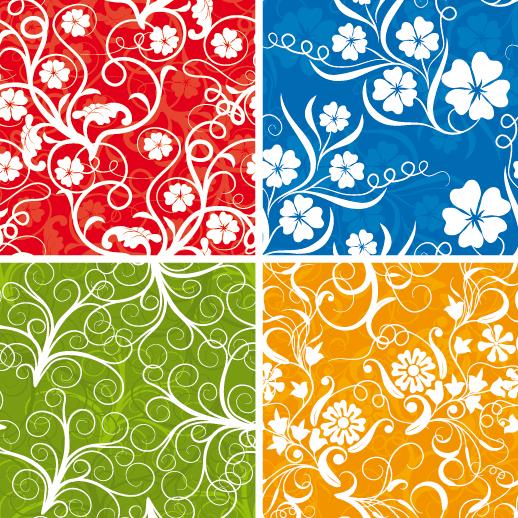 Papel para imprimir y decorar papeles pinterest - Papeles para decorar ...