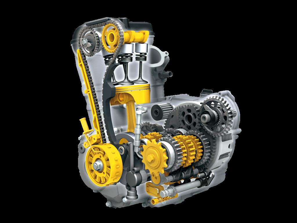Rmz 450 Engine Motorcycles Pinterest Motorcycle Hypermotard 796 Diagram Valve