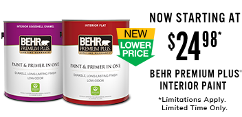 visualize colors in your home with paint your place behr on home depot paint visualizer id=22418