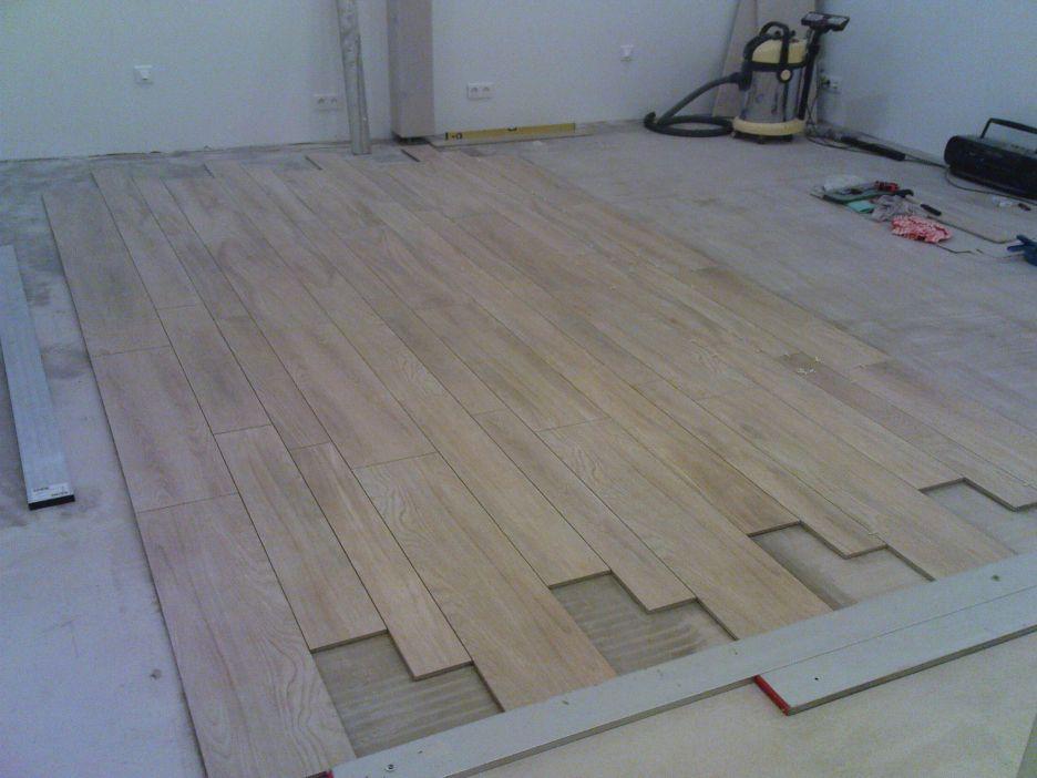 Carrelage Imitation Parquet Pas Cher Flooring Tile Floor