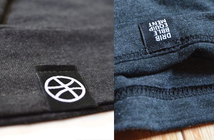 Download Apparel Finishing Custom Printed Tags Sewn Hem Tags Folding Bagging And Hang Tags Custom Clothing Labels Clothing Labels Woven Labels