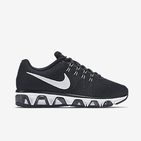 Nike Air Max Tailwind Pie 8 WoHombres Running Zapato Pie Tailwind Usar Pinterest e12933