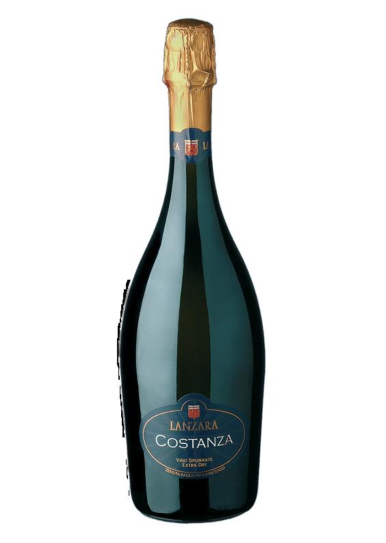 Rendi speciale ogni tua occasione con il nostro #Costanza #Vino #Spumante Extra Dry #Lanzara..... Una bollicina tutta siciliana...  http://www.clickfoods.it/it/home/155-costanza-spumante-extra-dry-lanzara.html