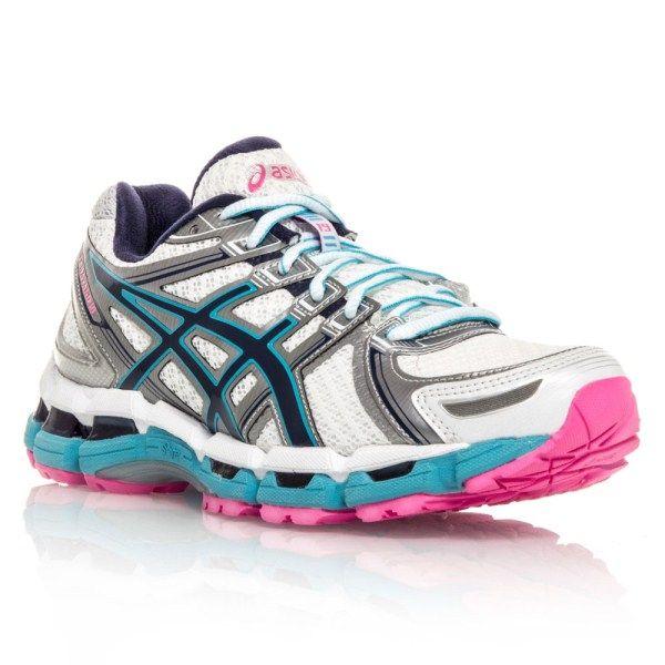 Asics Gel Kayano pour 13US 19 TAILLE femmes 13US SEULEMENT Chaussures de course pour femmes | bf47359 - welovebooks.website