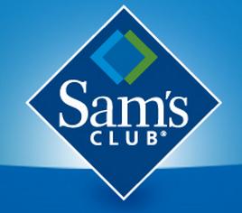 Living Social 1 Year Sam S Club Plus Membership 20 Gift Card Food Vouchers Only 40 50 Sams Club Sam S Club Club Gifts
