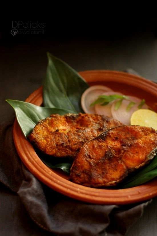 Vanjaram fish fry fish fry fish and recipes vanjaram fish fry seer fish fry king fish fry south indian fish fry indian food recipessouth african forumfinder Image collections