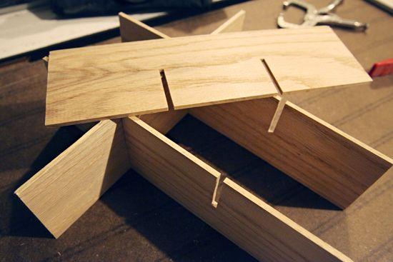 26 How To Make Diy Drawer Dividers Diy Drawer Dividers Diy